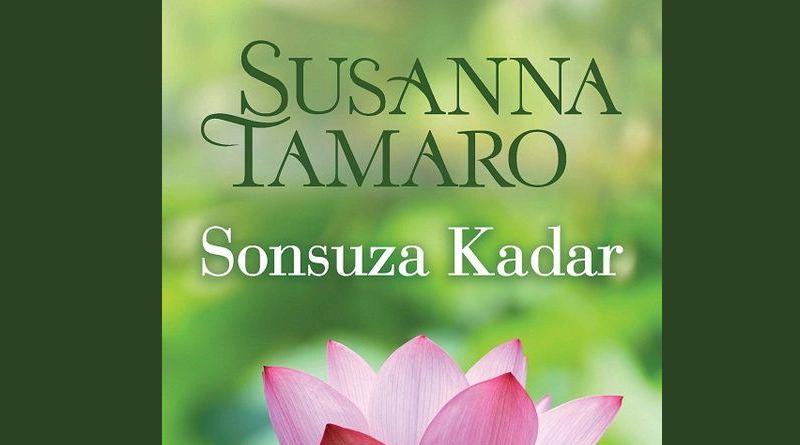 Sonsuza Kadar – Susanna Tamaro